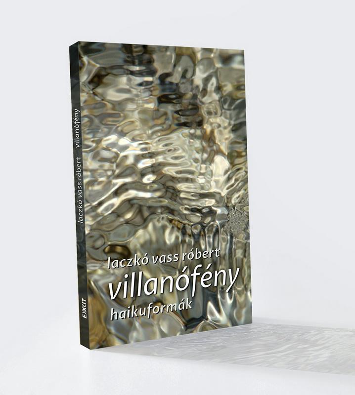 2019-12-14-villanofenyHaiku800-01