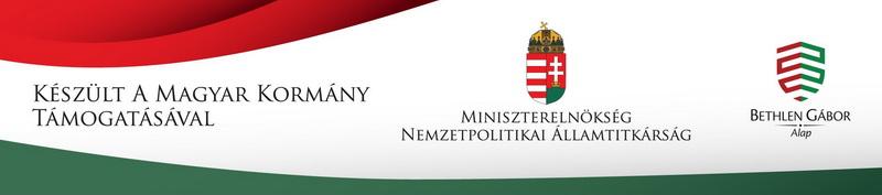 készült-a-magyar-kormány-támogatásával_harmas-logo
