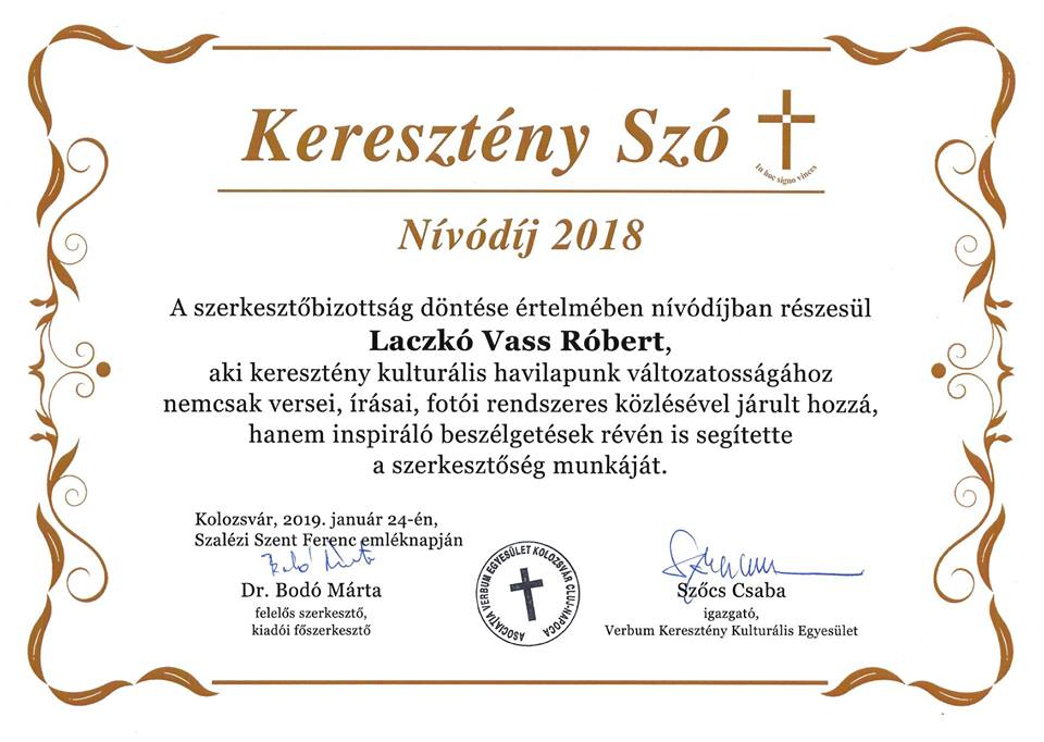 2019 01 24 nivodijKerSzo800 01