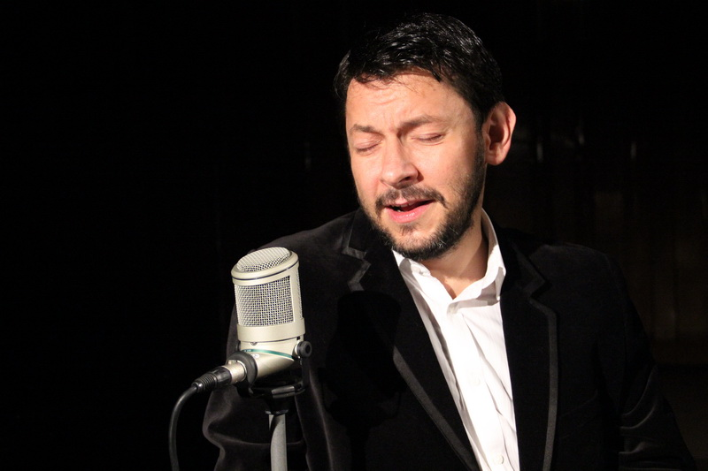 A Kolozsvár-film