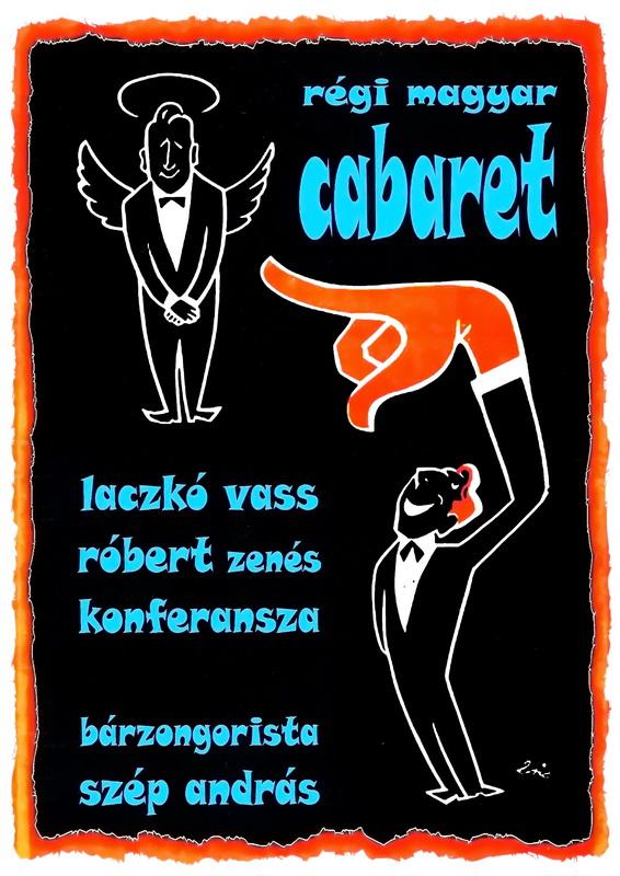 2016 05 27 cabaretNagyenyed800 00