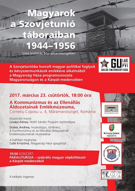 2017 03 23 paraliturgiaSziget800 01