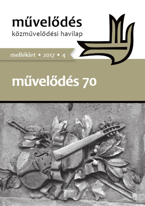 2018 17 05 muvelodes70 800