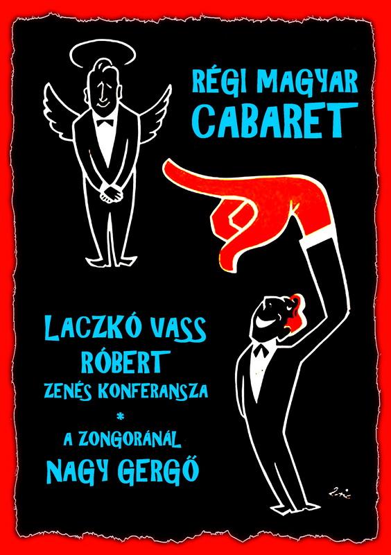 2020-03-07-cabaretGyergyo800-01